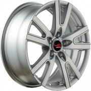 Chevrolet GM50 - PitstopShop