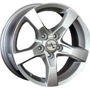 Chevrolet GM52 - PitstopShop
