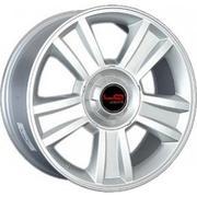 Chevrolet GM53 - PitstopShop