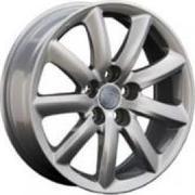 Chevrolet GM56 - PitstopShop