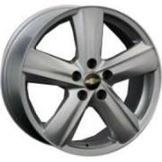 Chevrolet GM57 - PitstopShop