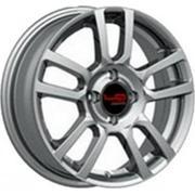 Chevrolet GM58 - PitstopShop