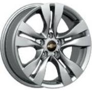 Chevrolet GM59 - PitstopShop