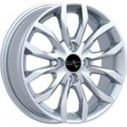 Chevrolet GM60 - PitstopShop