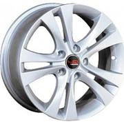Chevrolet GM65 - PitstopShop