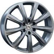 Chevrolet GM66 - PitstopShop