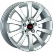 Chevrolet GM68 - PitstopShop