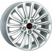 Chevrolet GM69 - PitstopShop