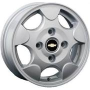 Chevrolet GM7 - PitstopShop