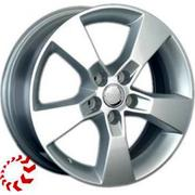 Chevrolet GM70 - PitstopShop