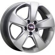 Chevrolet GM71 - PitstopShop