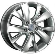 Chevrolet GM76 - PitstopShop