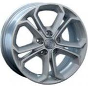 Chevrolet GM89 - PitstopShop