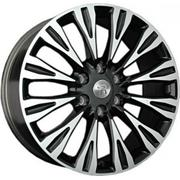 Chevrolet GM93 - PitstopShop