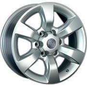 Chevrolet GN61 - PitstopShop