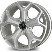 Ford FR386 - PitstopShop