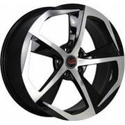 Honda Concept-H507 - PitstopShop