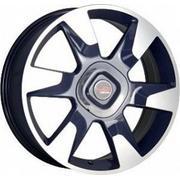 Honda Concept-H511 - PitstopShop