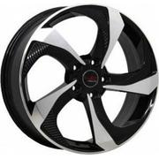 Honda Concept-H513 - PitstopShop