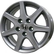 Honda FR218 - PitstopShop