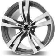 Honda FR525 - PitstopShop