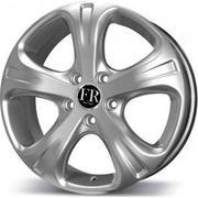 Honda FR593 - PitstopShop