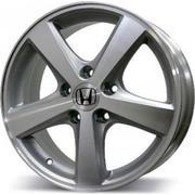 Honda H1 - PitstopShop