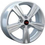 Honda H50 - PitstopShop