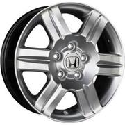 Honda HO1 - PitstopShop