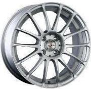 Hyundai 1225 - PitstopShop