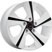 Hyundai Concept-HND509 - PitstopShop