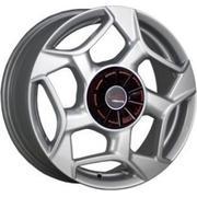 Hyundai Concept-HND524 - PitstopShop