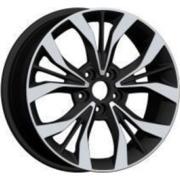 Hyundai Concept-HND525 - PitstopShop