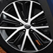 Hyundai Concept-HND528 - PitstopShop