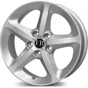 Hyundai FR402 - PitstopShop