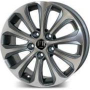 Hyundai FR5004 - PitstopShop