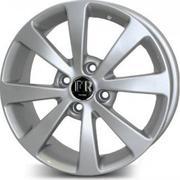 Hyundai FR5026 - PitstopShop