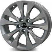 Hyundai FR5035 - PitstopShop