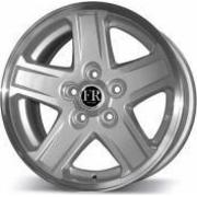 Hyundai FR513 - PitstopShop