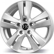 Hyundai FR561 - PitstopShop
