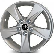Hyundai FR608 - PitstopShop
