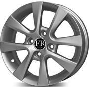 Hyundai FR622 - PitstopShop