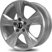 Hyundai FR668 - PitstopShop