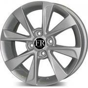 Hyundai FR753 - PitstopShop
