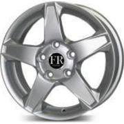 Hyundai FR755 - PitstopShop