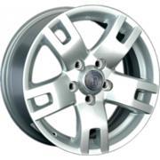 Hyundai HND156 - PitstopShop