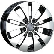 Hyundai HND164 - PitstopShop