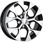 Kia Concept-Ki504 - PitstopShop