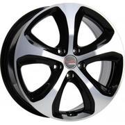 Kia Concept-Ki505 - PitstopShop