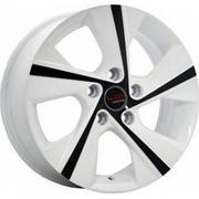Kia Concept-KI509 - PitstopShop